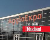2009 - Salon de l'Étudiant